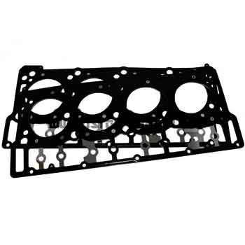 Ford 6.0 Gaskets