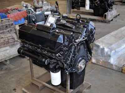 9498_ford_7.3_powerstroke_01 1994 1998 ford 7 3 powerstroke diesel engine for sale at deer 7.3 IDI Engine Wiring Diagram at bayanpartner.co