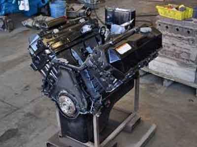 1994 1998 ford 7 3 powerstroke diesel engine for sale at deer valley diesel repair inc. Black Bedroom Furniture Sets. Home Design Ideas