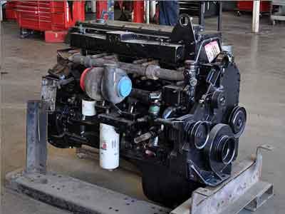 мотор м 11: