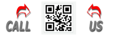Scan with your mobile to call us!
