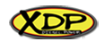 Click here to visit Xtreme Diesel Performance in a new window.